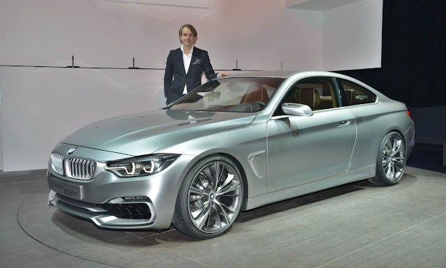 2019 Bmw 320i Review New Cars Review