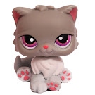 Littlest Pet Shop Multi Packs Persian (#251) Pet