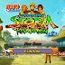 NEW ULTIMATE STORM REVOLUTION MOD NARUTO HEROES 3 PARA ANDROID (PPSSPP) MEGA E MEDIAFIRE