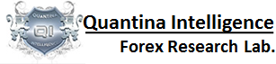 http://quantina-intelligence.com/forex/index.php?route=product/product&product_id=65&tracking=53eb5931a1644