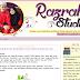 Tempahan Design Blog Razrah Studio