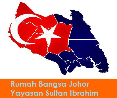 daftar Rumah Impian Sultan Ibrahim