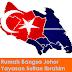Pendaftaran Rumah Impian Bangsa Johor Yayasan Sultan Ibrahim