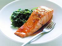 5 Makanan Sehat yang Bisa Mencegah Kanker Payudara