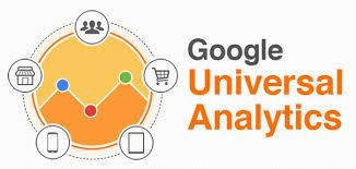 Meletakan Kode Google Analytics  Di Blog Dan Cara Daftar