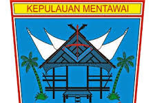 Sejarah Asal Usul Kabupaten Kepulauan Mentawai Sumatera Barat