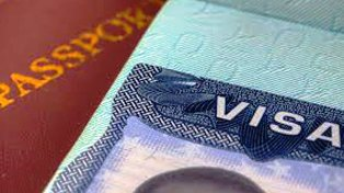 Begini Cara Pembuatan Paspor dan Visa Untuk Anda yang Ingin Traveling ke Luar Negeri