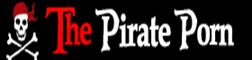 THE PIRATE PORN