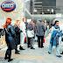 ΟΑΕΔ: Τέσσερα προγράμματα για 45.000 ανέργους έως τέλος του χρόνου