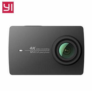 Jual Kamera Xiaomi YI Murah