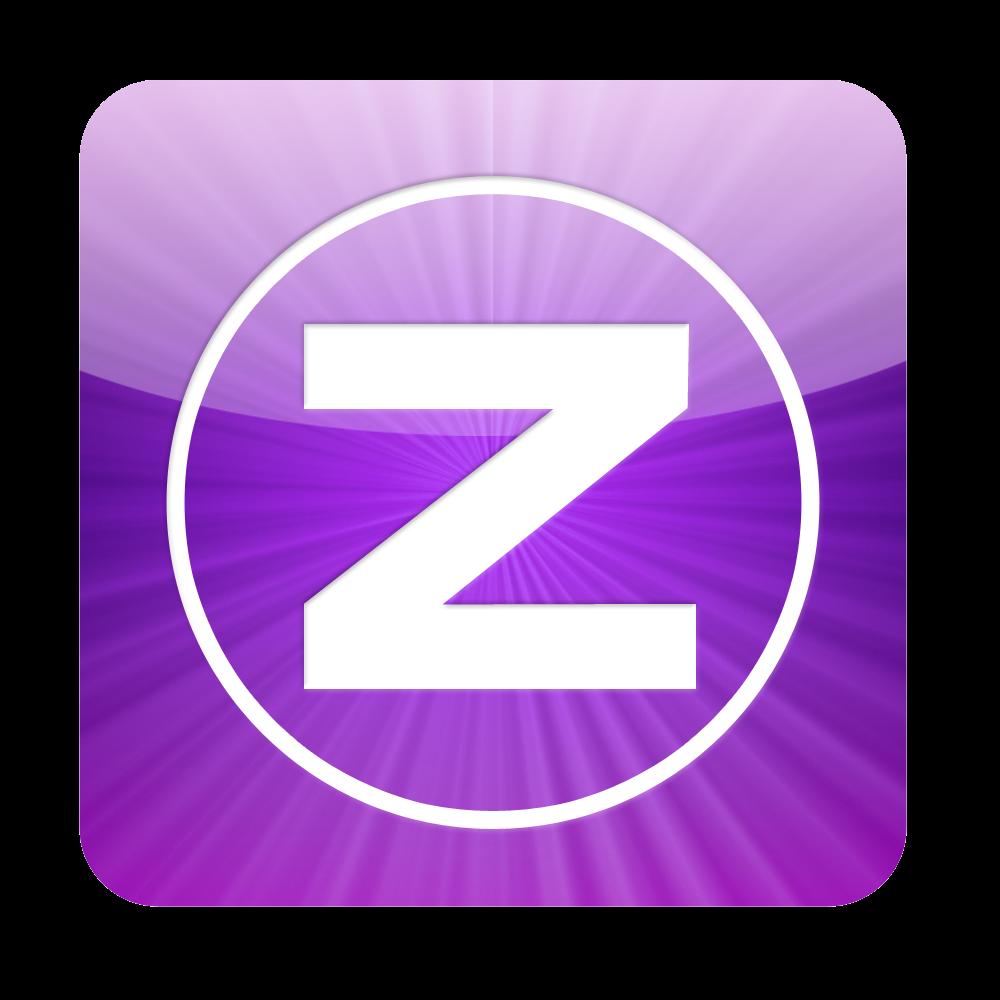 App Logos | Joy Studio Design Gallery - Best Design - photo#47