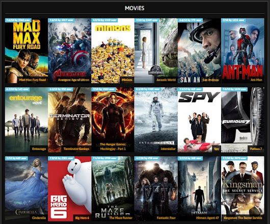 Free Download Streaming Full Movies HD