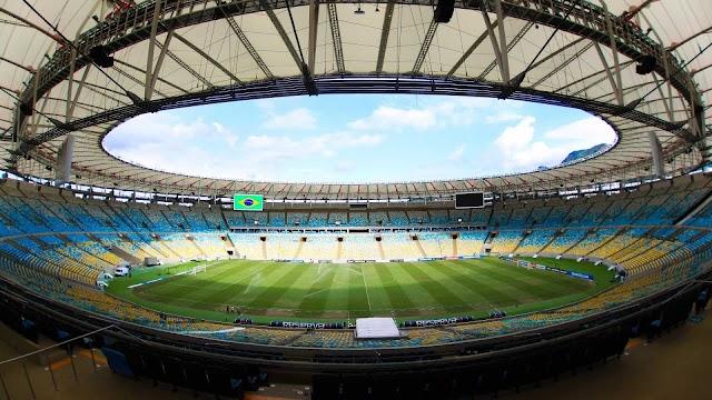 Brasileirão retorna aos gramados nesta quarta-feira: confira os jogos