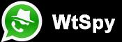 "رابط تحميل برنامج واتس باي 2017"" wtspy free download مكرك"