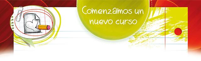 www.colegiodelavictoria.es