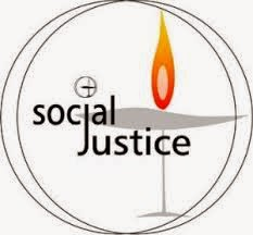 Image result for uu justice work