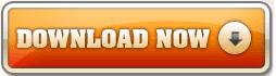 http://www58.zippyshare.com/d/gU6kz85r/180/cn.xender-3.2.0928-APK4Fun.com.apk