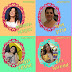 Votação da capa de Blogueiras.com