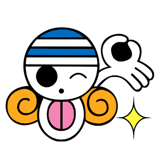 Logo Dream League Soccer  nami
