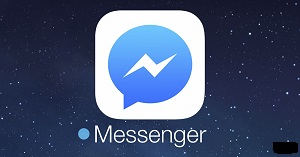 Recover Deleted Photos From Messenger | How to Recover Deleted Photos from Facebook Messenger