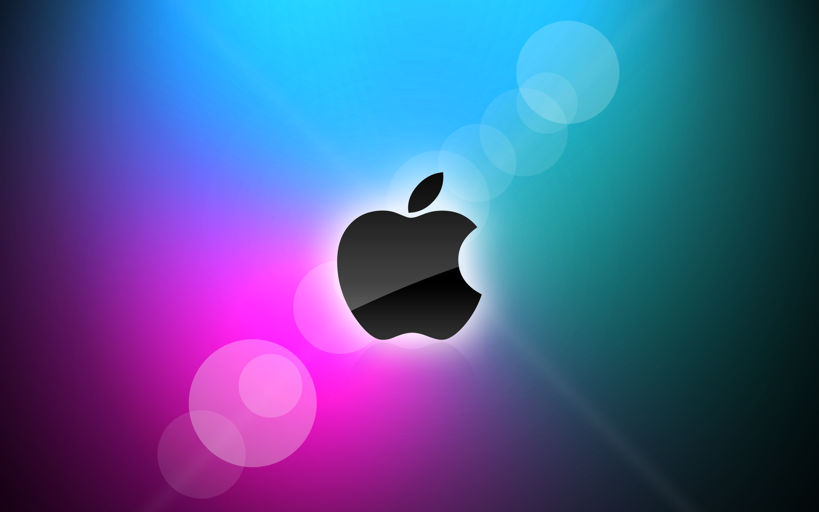 APPLE iPhone HD WALLPAPERS ~ HD WALLPAPERS