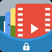 Lock-Hide File Full Apk