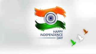 Happy Independence Day 2019 Speech