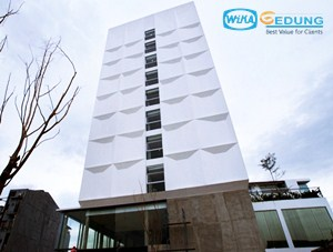 http://rekrutkerja.blogspot.com/2012/04/recruitment-wika-gedung-april-2012-for.html