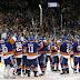 HOCKEY HIELO - NHL Playoffs 2016. Semifinales de conferencia: Blues saca un punto de Dallas y los Sharks marchan a Nashville con 2-0