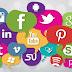 Những trang mạng xã hội lớn của Việt Nam và Thế Giới
