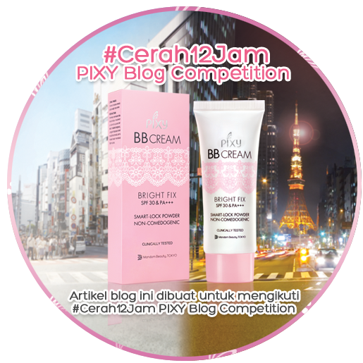 www.pixyindonesia.co.id/advertising