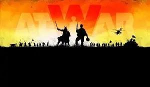atWar - Ücretsiz Çok Oyunculu Strateji Oyunu