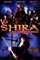 http://www.vampirebeauties.com/2018/03/vampiress-review-shira-vampire-samurai.html