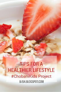 http://b-is4.blogspot.com/2015/05/tips-for-healthier-lifestyle.html