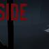 طريقة تحميل لعبة INSIDE + الكراك (جديد) مع اخر تحديث برابط مباشر او تورنت