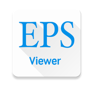 EPS Viewer APK