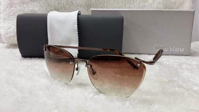 Kacamata Miu-miu 18276  1f9978abaf
