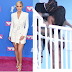 Kylie Jenner hits back at impersonator who staged Travis Scot fake cheating photos