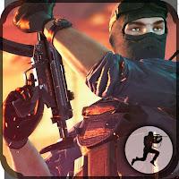Counter Terrorist 2 Mod apk