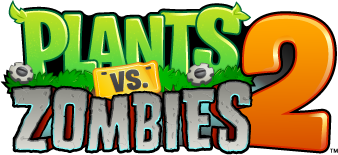 Download Plants vs. Zombies 2 for PC [Bluestack]