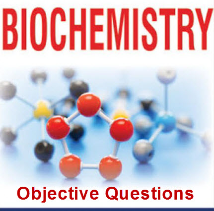 D Erythrulose Biochemistry Interview...