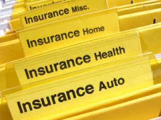 How Insurance Companies Make Money In Nigeria