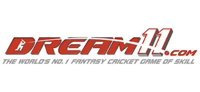 verify your identity on dream11. tricks to earn real cash on dream11