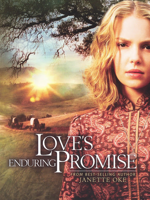 Love's Enduring Promise (2004) ταινιες online seires xrysoi greek subs