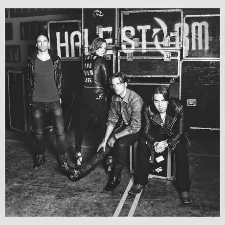 http://rock-and-metal-4-you.blogspot.de/2015/04/cd-review-halestorm-into-wild-life.html