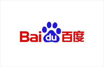 Baidu SEO: 11 Steps How to Rank Your Website on Chinese Search Engine Giant