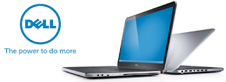 Dell Laptop Service Center in Chromepet