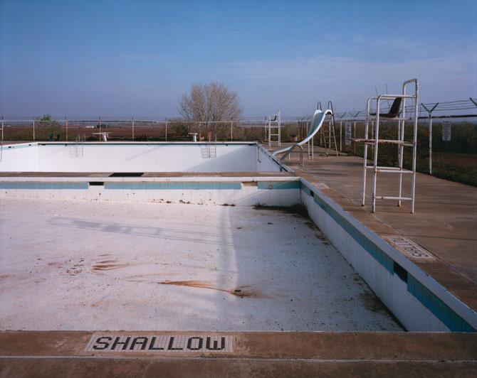 Buscando el norte mi rinc n para evadirme extreme weather - Public swimming pools in lubbock tx ...