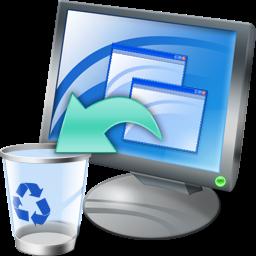 تحميل برناجم ازالة البرامج من الكمبيوتر مجانا برابط مباشر