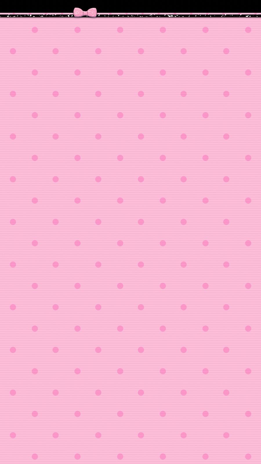 Download   Wallpaper Home Screen Pineapple - FB7D70E6-7AC6-4C46-894C-B2F38EA021D7  You Should Have_28143.png